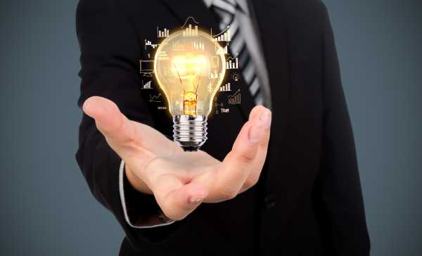 Best Ideas to Start eCommerce Business